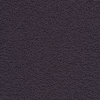 Marathon Carpet 8801 Purple Blue