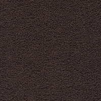 Marathon Carpet 9002 Brown