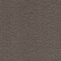 Marathon Carpet 9004 Grey