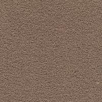 Marathon Carpet 9094 Beige Sand