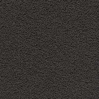 Marathon Carpet 9502 Grey Coal