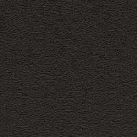 Marathon Carpet 9511 Brown Black