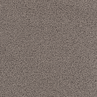 Marathon Carpet 9960 Grey