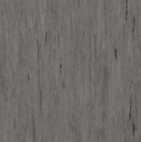 Standard Plus Brown Grey 0496