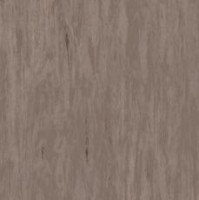 Standard Plus Dark Beige