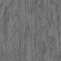 Standard Plus Dark Stone Grey 0499