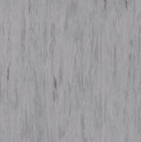 Standard Plus Grey