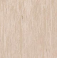 Standard Plus Light Beige 0479