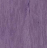 Standard Plus Purple 0918