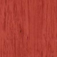 Standard Plus Red 0488