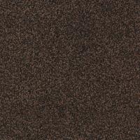 Torso Carpet 2921 Brown