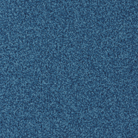 Torso Carpet 8412 Blue