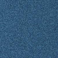 Torso Carpet 8412 Blue