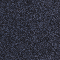Torso Carpet 8813 Blue