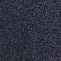 Torso Carpet 8813 Blue