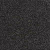 Torso Carpet 9012 Grey Black