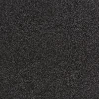 Torso Carpet 9012 Grey Black