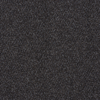Torso Carpet 9022 Blue Black
