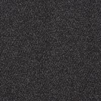 Torso Carpet 9022 Blue Black