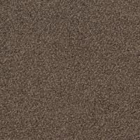 Torso Carpet 9104 Grey Brown