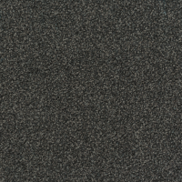 Torso Carpet 9502 Blue Grey