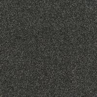 Torso Carpet 9502 Blue Grey