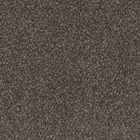 Torso Carpet 9533 Black Grey Brown