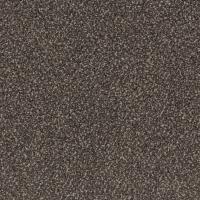 Torso Carpet 9533 Black Grey Brown