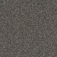Torso Carpet 9975 Blue Grey
