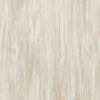 Vylon Plus Light Warm Grey 0581