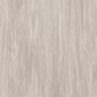 Vylon Plus Medium Warm Grey 0582
