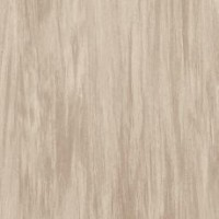 Vylon Plus Sand Medium 0587