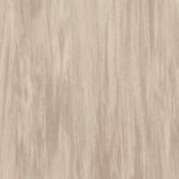 Vylon Plus Sand Medium 0587