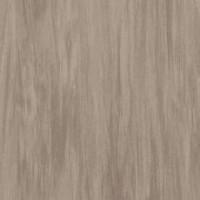 Vylon Plus Sand Dark 0588