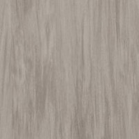 Vylon Plus Brown Beige 0589