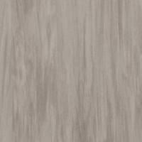 Vylon Plus Brown Beige 0589
