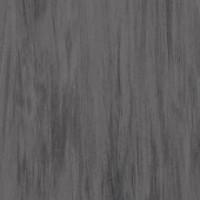 Vylon Plus Charcoal 0591