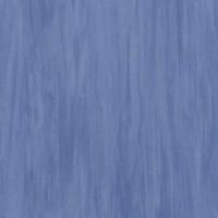Vylon Plus Bermuda 0593