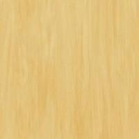 Vylon Plus Canary 0597